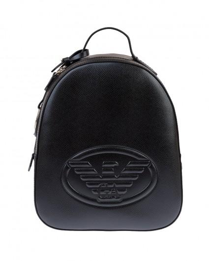 Рюкзак женский Y3L024-YH18A-80001/8-92