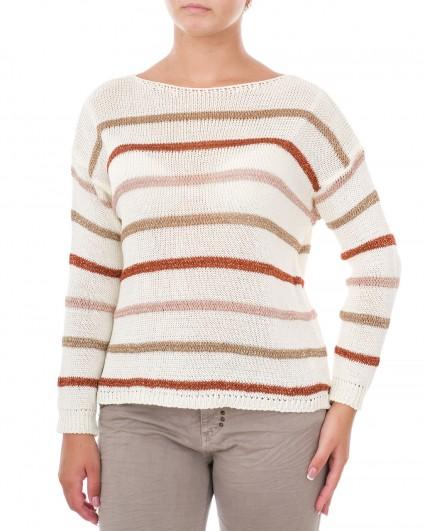 The jumper is female 121-беж./9
