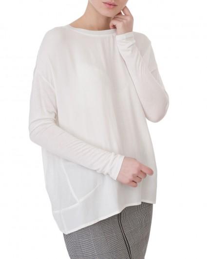 Блуза женская 62967-1006/8-93