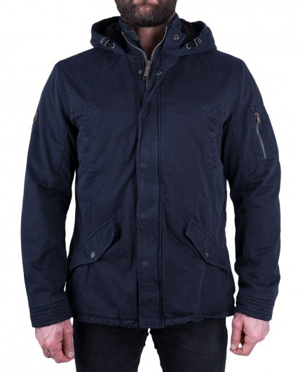 Куртка мужская 20706792-74645/8-95