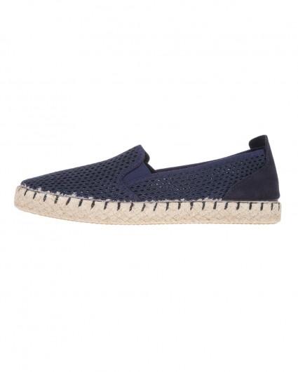 Взуття чоловіче GK3298-algodon marino/91