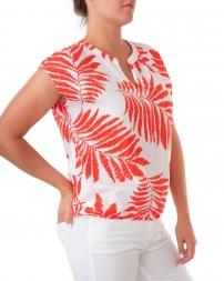 Блуза женская 24421-6362-1000-42001/20 (3)