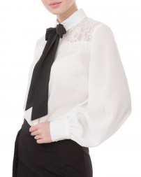 Блуза женская F69035-T9121-10701/19-20 (9)