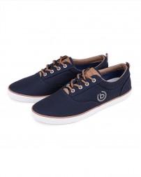 Обувь мужская 321-50204-6900-4100/9 (2)