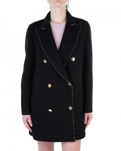 The coat is female 1NL37T-19911-999/8-92