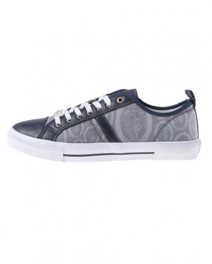 Gym shoes for men 77A00331-9Y099998-U290/21-3