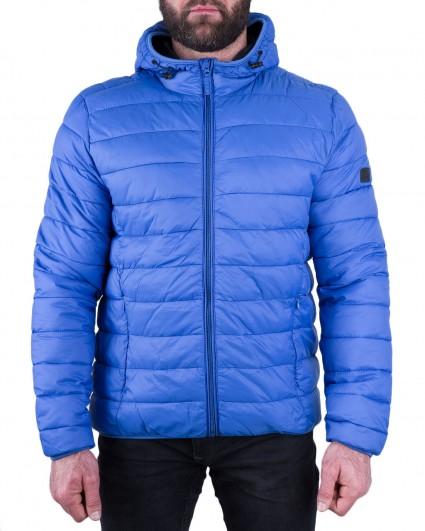 Куртка мужская 20706454-74637/8-95