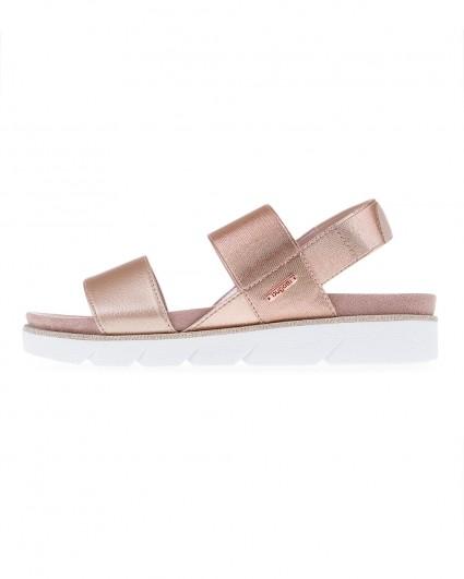 Взуття жіноче 431-67380-5900-3400/92
