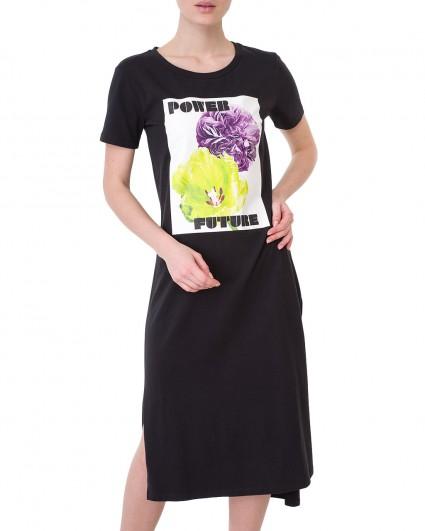 Сукня жіноча TA0197-J5756-22222/20
