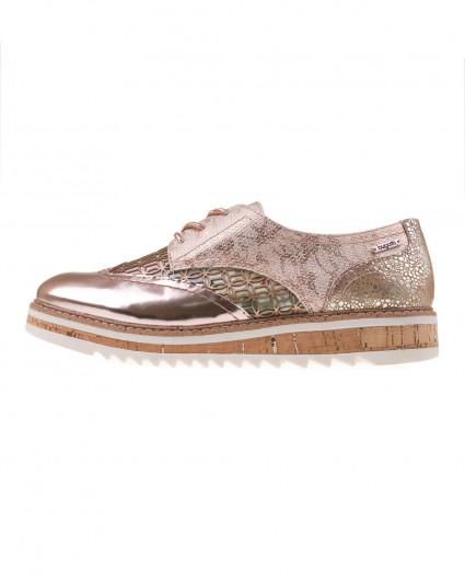 Туфли женские V7002-PR6NL-355/7