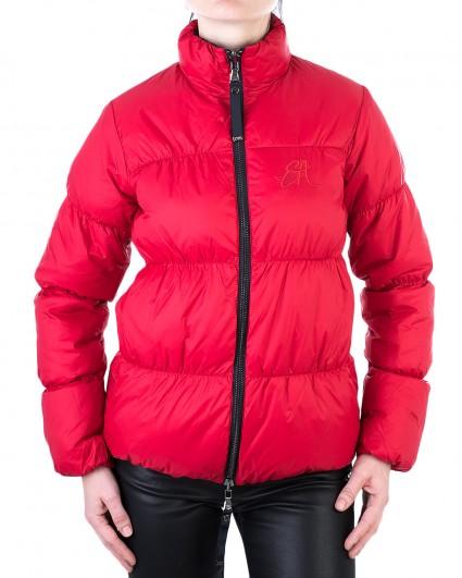 Куртка жіноча 6Z2B81-2NXBZ-0341/8-92