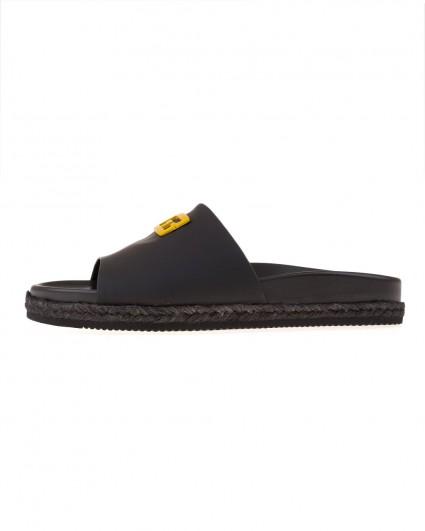 Обувь мужская 55549/9