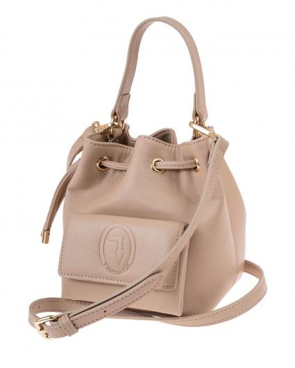 Bag 75B01030-9Y099999-W110/20-21