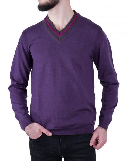 Пуловер чоловічий 5851-059