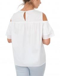 Блуза женская 61963-1240704-1000/8 (4)