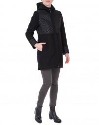 Пальто жіноче Teresita Kiera           (2)