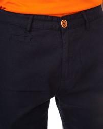 Shorts pers. Dolan-nave/6             (4)