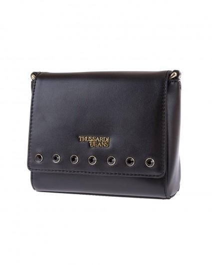 The bag is female 75B00669-9Y099997-K299/19-20