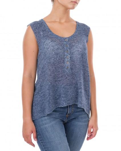 The undershirt is female R312GDO/6