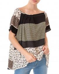 Блуза женская C9995533-0118/5 (1)