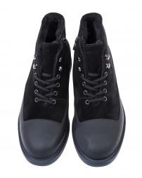Обувь мужская X4H311-XL551-K001/8-91 (3)