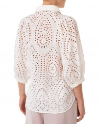 Блуза женская 68710-2090799-1006/20-2 (6)