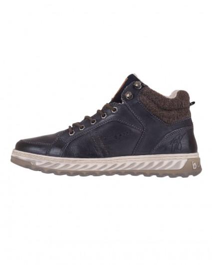 Обувь мужская 321-79451-3200-4100/19-20-3
