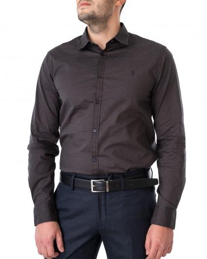 Рубашка мужская 52C00161-1T004322-U281/20-21