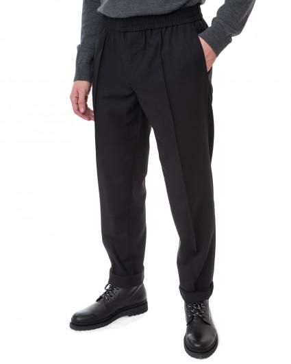 Pants for men 6G1JPL6-1NIWZ-0999/19-20