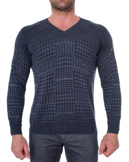 Пуловер чоловічий 175384-52220/7-8