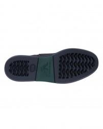 Обувь мужская X4H311-XL551-K001/8-91 (5)