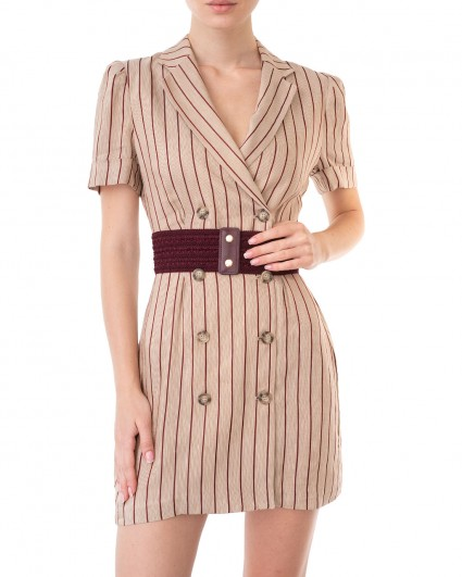 Платье женское FA0213-T4197-B3719/20-2