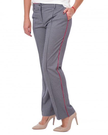 Trousers are female 92724-1440-12001/19-20