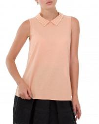 Блуза женская 81353-8170-44500/14      (1)