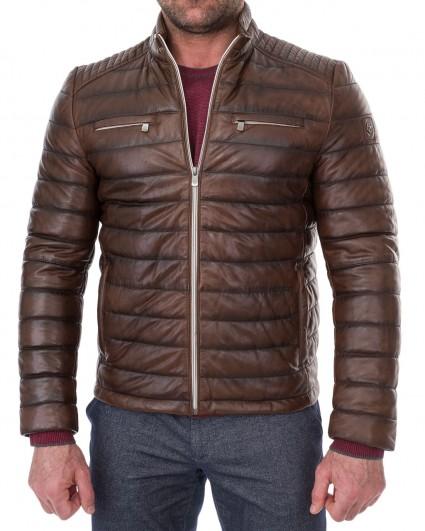 Куртка мужская 931053-60000-1-25/19-20-1