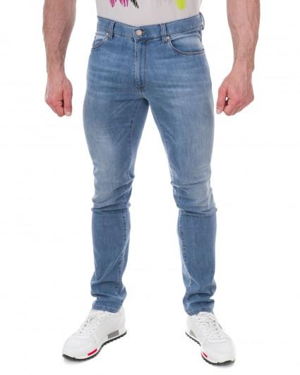 Jeans for men 8370-430-844/9