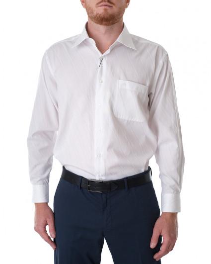 Рубашка мужская 195-165-merry me/55