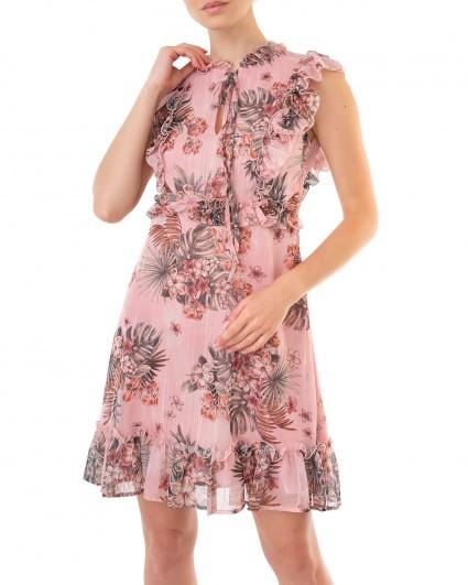 Платье женское FA0157-T4184-Z9130/20-2
