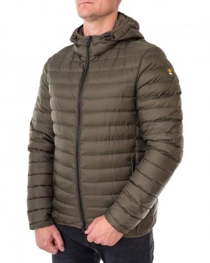 Куртка мужская 193CFMJ00062-N8710D-461XXP/20-21