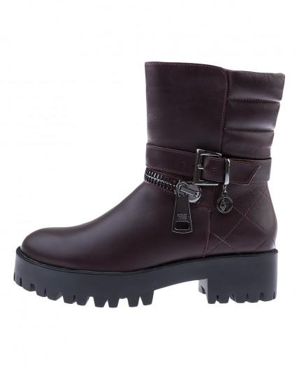 Обувь женская 925032-6A415-00176/6-7