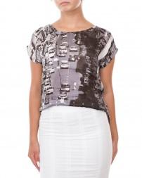 Блуза женская 772014-098               (6)