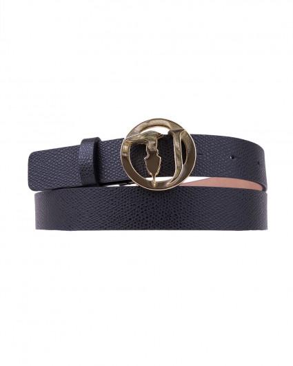 The belt is female 75L00000-K299/7-8