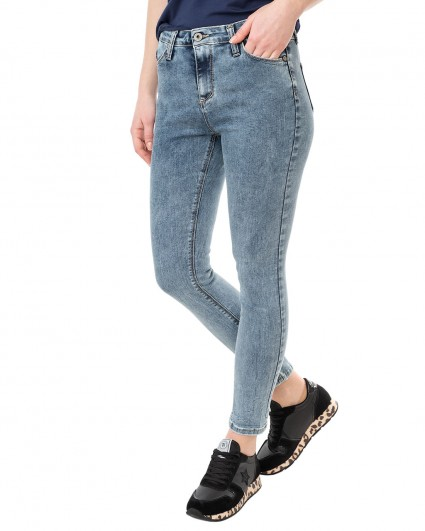 Jeans are female P78LKM6P9N/20