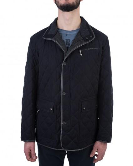 Куртка чоловіча 675800-69049-49/6-7