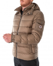 Куртка чоловіча MR027.16.213-7090-olive/21-22 (3)