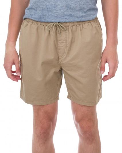 Shorts mens 137703-беж./9