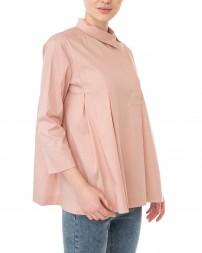 Блуза женская C6945PL623/20 (3)