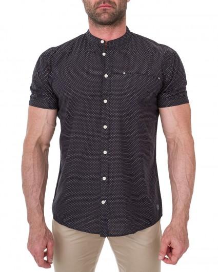 Рубашка мужская 20707838-74645/91