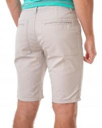 Shorts pers. Klaxon-bage/6            (5)