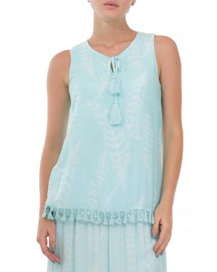 Блуза жіноча 92119-6351-16001/6